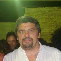 Fernando Vanoli